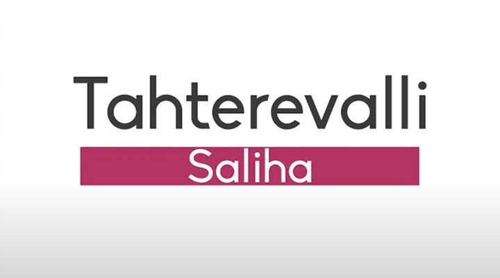 Tahterevalli grubundan Onur Haftası için yeni şarkı: Saliha