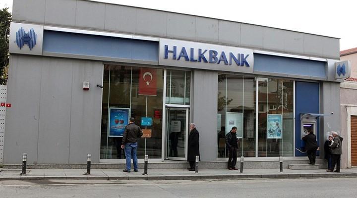 Yargılanan Halkbank mahkemeyle uzlaşmanın yollarını arıyor