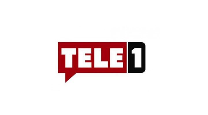 MHP bu kez de TELE1'i hedef aldı: 'Demedi demesinler!'