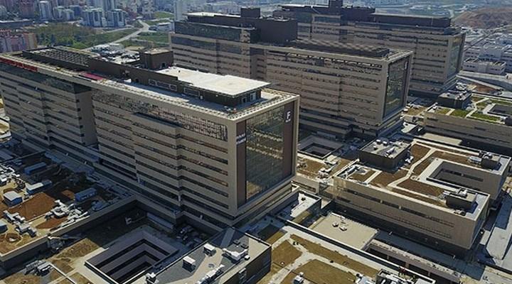 TTB'den şehir hastaneleri açıklaması: Satışla ilgili sır perdesi halen ortadan kalkmamıştır