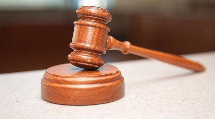 Er Uğur Kantar'ın işkenceden ölümüne ilişkin davada karar çıktı