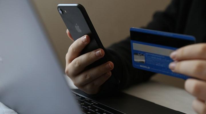 Takipteki krediler bir haftada 3 milyon lira arttı