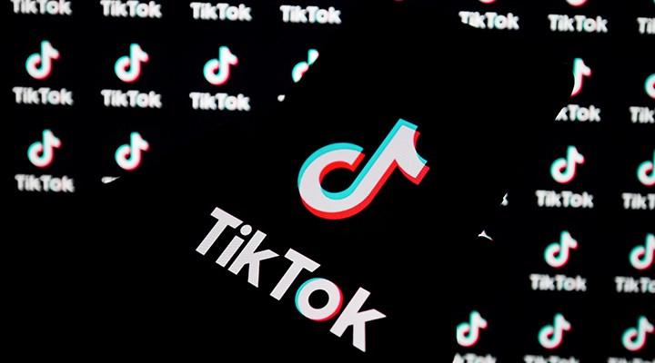 TikTok 7 milyon 300 bin hesabı kapattı