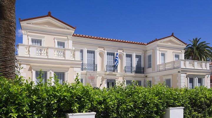 'Yüzyılın soygunu' denmişti: Picasso'nun Atina'dan çalınan eseri bulundu