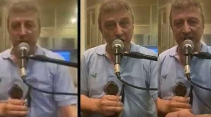 Gözaltına alınan Erdoğan'ın akrabası Yahya Birinci adli kontrolle serbest bırakıldı