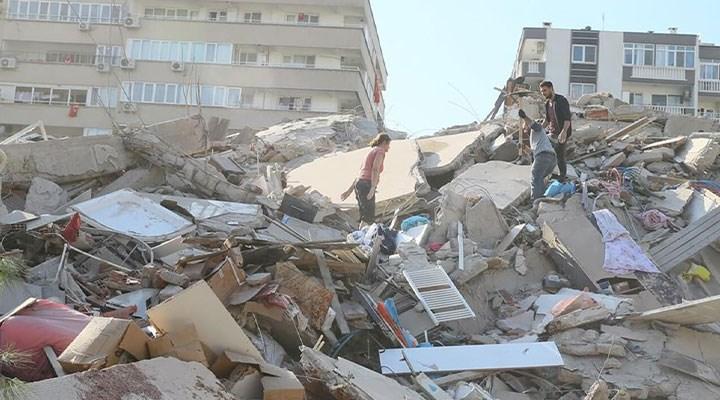 Depremzedeler talepleri karşılanmazsa göç edecek
