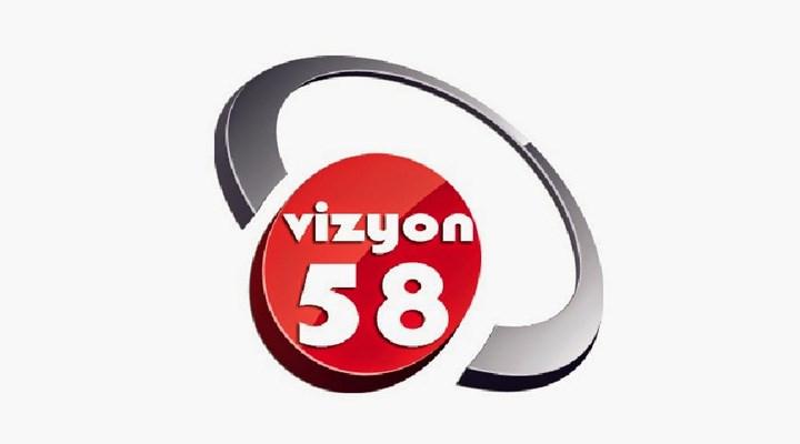 AKP'li TV kanalı sahibi: Basın olarak işimizi yapamaz hale geldik