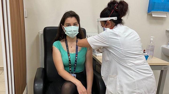 HPV aşısı derhal ücretsiz olsun!