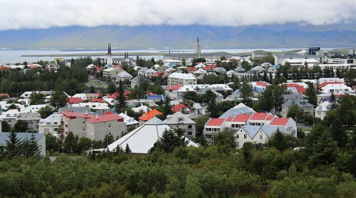 İzlanda'da haftada 4 gün çalışma denemesi başarıyla sonuçlandı