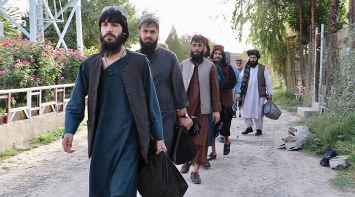 Afganistan yeni krizlere gebe