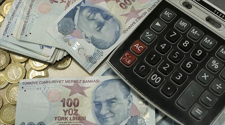 Enflasyon hız kesmiyor, iktidar halka umut vermiyor: Saray'dan çözüm yok
