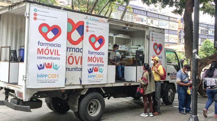 Venezuela izlenimleri: Peynirden Erkam'ın rotasına Venezuela'da ne gördüm?