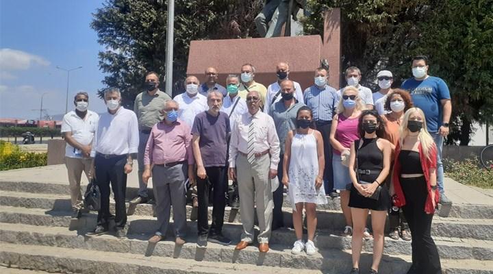Tasarruf kararına gazetecilerden tepki