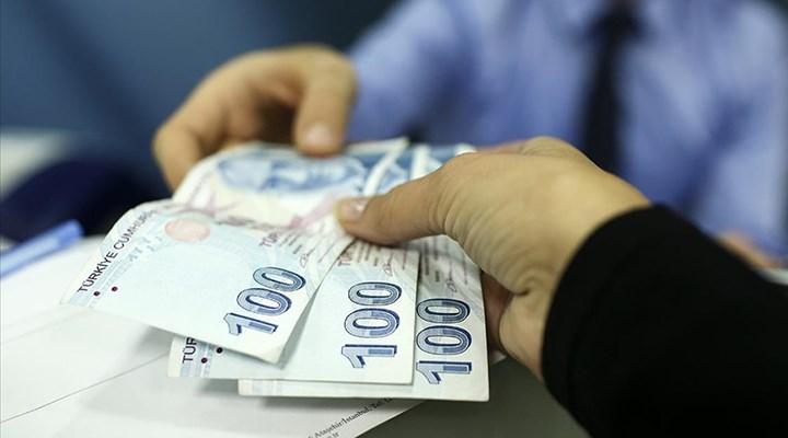 Merkez Bankası: FAST işlem limiti2 bin TL olacak