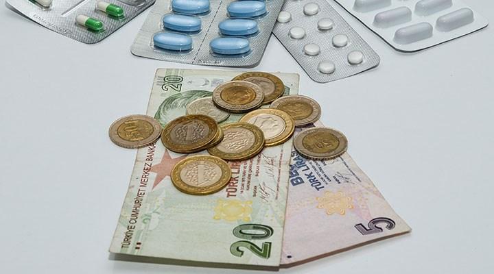 Bir tekme de 3 milyar dolarlık cari açıktan geldi: Lira ne yapsın?