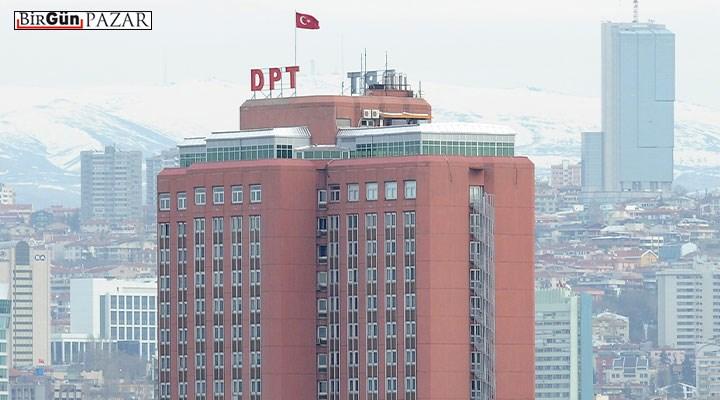 Bağımsız ekonomi sol iktidarla mümkün: Türkiye ekonomisinin temelleri