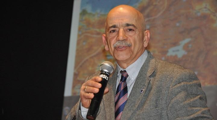 Akademisyen Mustafa Çalık: 'Kemal Paşa eliyle zorla dayatılan Medeni Kanun'un zina maddesini tanımıyorum'