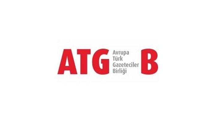 ATGB: Almanya'daki Türk gazeteciler tehlike altında mı?
