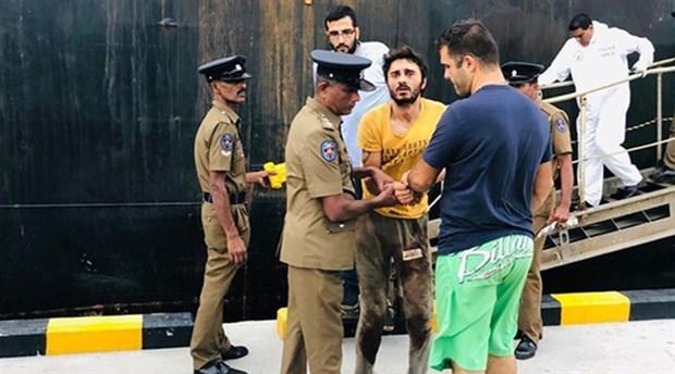 Kaptan Bora Ekşi cinayetinde gerekçeli karar belli oldu