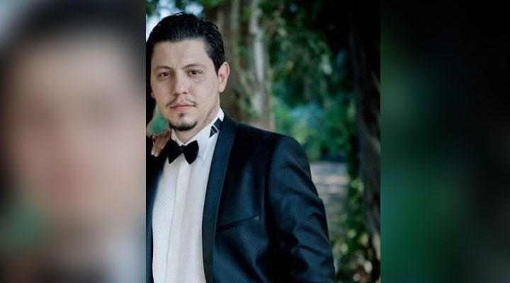 Pınar Gültekin'in katili Cemal Metin Avcı'nın yargılandığı dava ertelendi