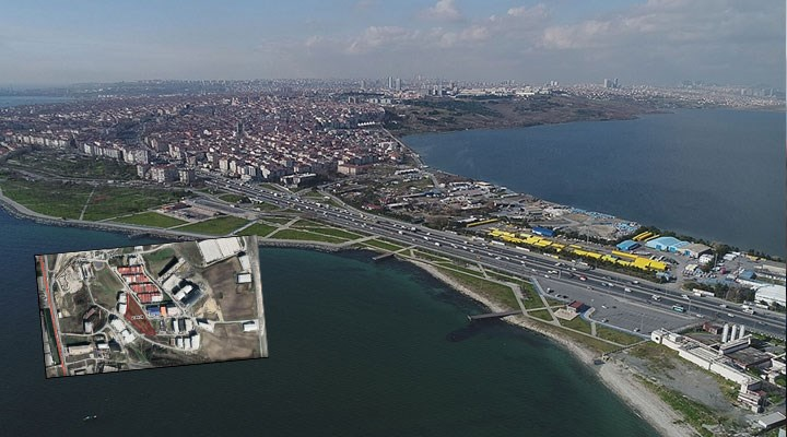 7 ildeki 13 taşınmaz daha satılıyor: Dikkat çeken Kanal İstanbul detayı