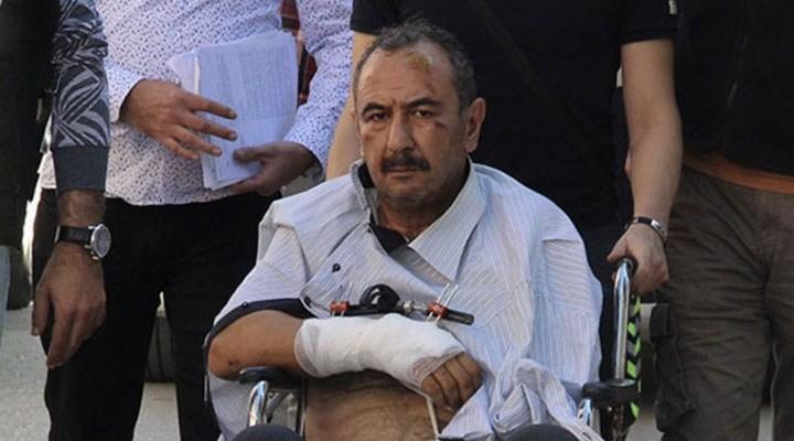Ayşe Tuba Arslan'ı katleden Yalçın Özalpay'a 'canım' mesajından dolayı haksız tahrik indirimi!