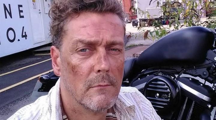 Hastaneden taburcu edildikten sonra evinde ölü bulunan Toby Kirkup'ın duruşması ertelendi