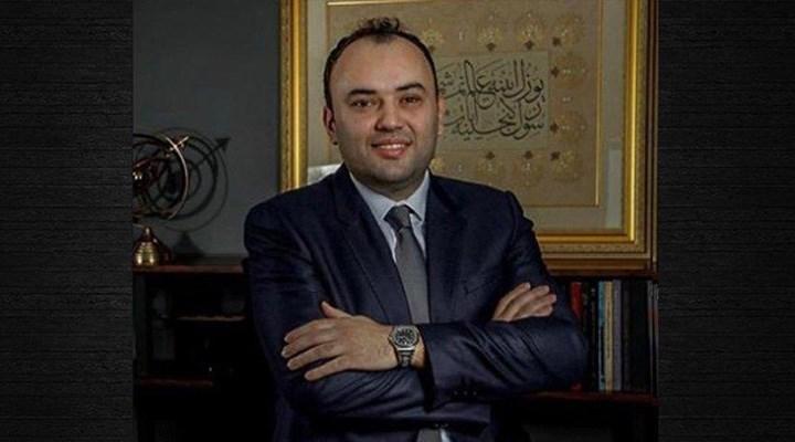 AKP'li üç ilçenin ihaleleri tek isme