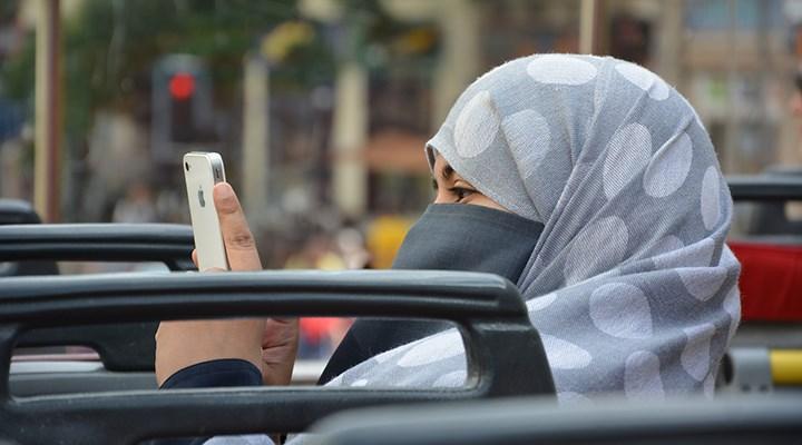 AB Adalet Divanı: İş yeri sahipleri başörtüsünü yasaklayabilir