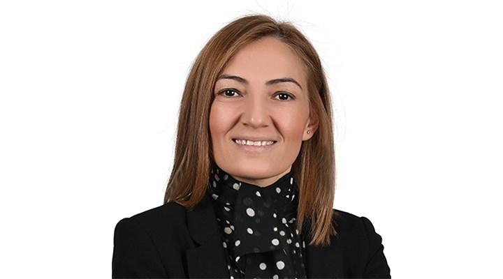 AKP MDK üyesi, bakan yardımcısı olarak atandı