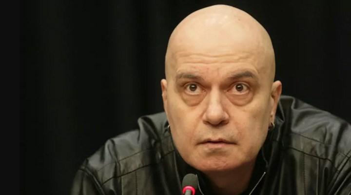 Bulgaristan'da seçimi, hiçbir kampanya yapmayan şovmen Trifonov kazandı