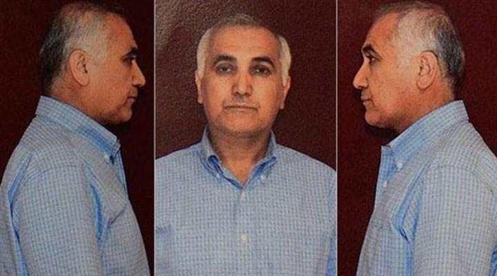 Gazeteci Terkoğlu: Adil Öksüz'ün peşine düşen savcıya görevi ihmalden soruşturma başlatıldı