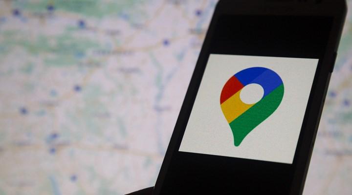 Google Haritalar uygulamasının, tehlikeli dağcılık rotaları önerdiği öne sürüldü