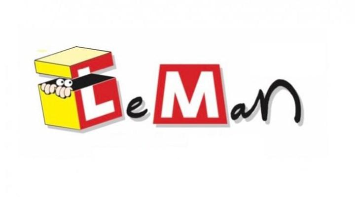 LeMan'dan saldırıya uğrayan gazeteci Erk Acarer kapağı