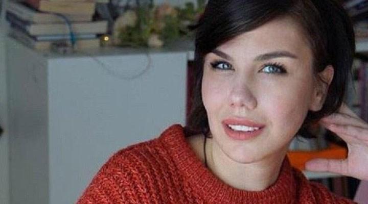'Pucca' ismiyle tanınan Pınar Işık gözaltına alındı