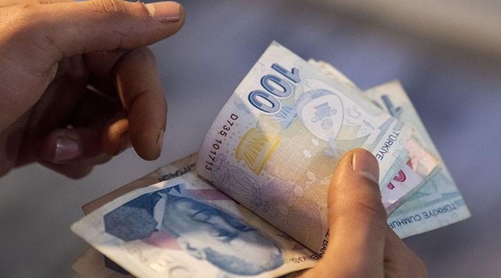 Yapılandırmada borç ölçekleri değişti: Düzenleme neleri kapsıyor?