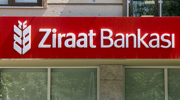 Ziraat Bankası mobil uygulamasına erişim sıkıntısı: Açıklama geldi