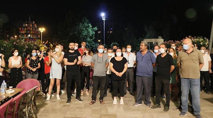CHP'li Çiğli Belediyesi'nde bayram öncesi işçi kıyımı