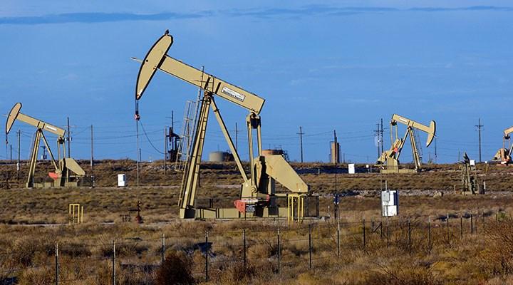 Petrol fiyatlarının yükselmesi maliyetleri hızla artıracak