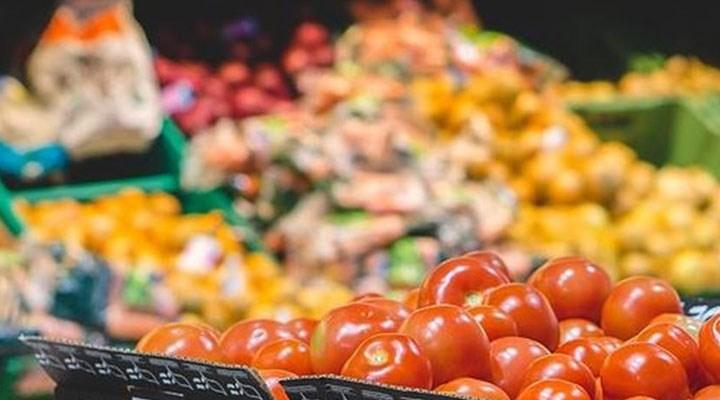 Sağlıklı gıda tüketmek lüks