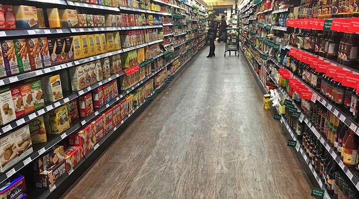 Temmuz ayı tüketici güven endeksi açıklandı: Ekonomiye güven azaldı