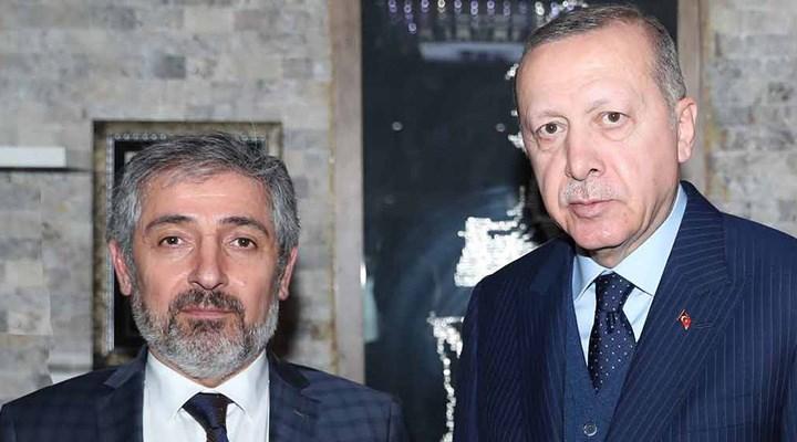 Ardahan Üniversitesi '10'dan soruluyor: Okulda yapmadığı görev yok!