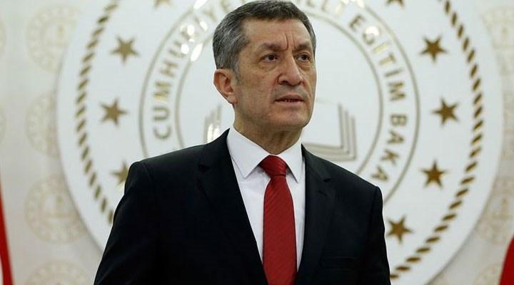Milli Eğitim Bakanı Selçuk'tan LGS'de 'benzer soru' yanıtı: Sınav iptal edilmeyecek