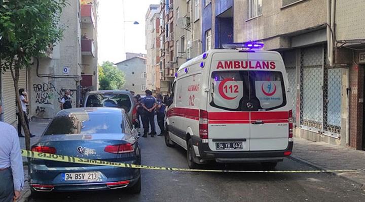 20 yaşındaki Zeynep, babası tarafından boğularak öldürüldü
