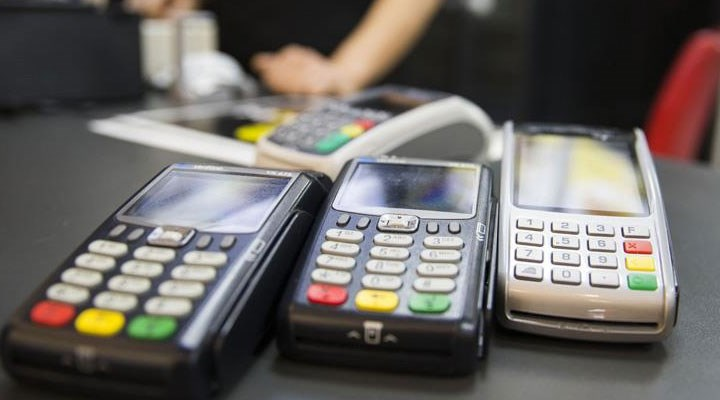 Kredi kartına akın ediliyor