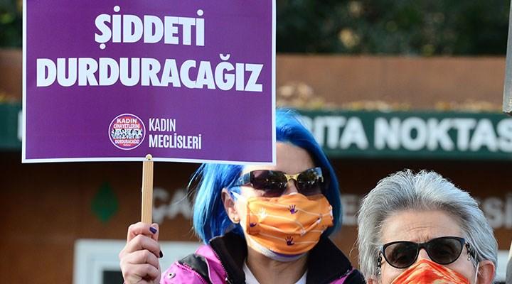 İzmir'de bir kadın boşanma aşamasında olduğu Murat Tayoğlu tarafından öldüresiye darp edildi!