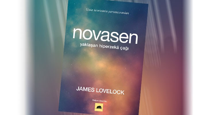 James Lovelock ve Hiperzekâ Çağı