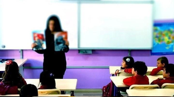 Öğrencisiyle 'satılık' okullar