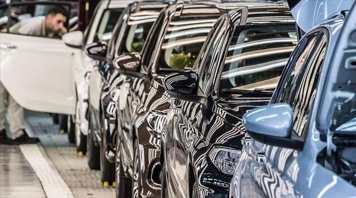 Otomobil yatırım aracına dönüştü