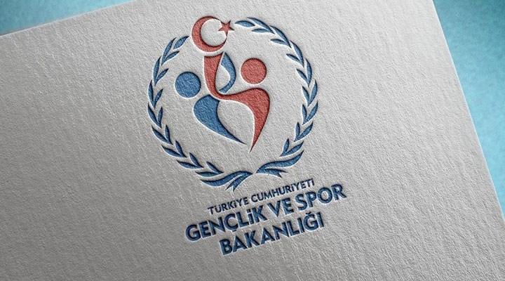 Gençlik ve Spor Bakanlığı, milli takım seçmelerinin otellerde yapılmasını yasakladı